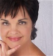 Lois pic avatar