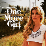One More Girl Movie image