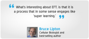 bruce-lipton-EFT-quote