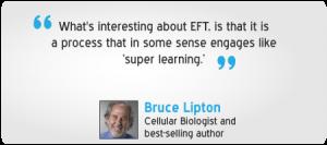 bruce-lipton-EFT-quote