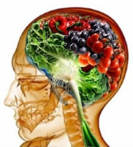 Cure chronic mental illness and physical disease